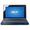 Aspire One D250 250gb